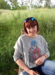 Ninka, 36  , Camenca