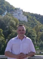Dmitriy, 44, Russia, Staraya Kupavna