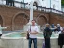 Dmitriy, 43 - Just Me Photography 3
