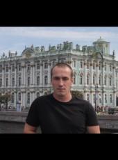 Artyem, 34, Russia, Izhevsk