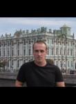 Artyem, 34  , Izhevsk