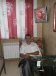 Maksim Gavrilov, 39  , Petrovsk-Zabaykalskiy
