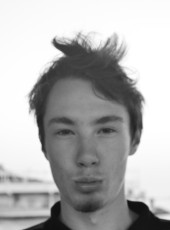 Andrey, 27, Russia, Yalta
