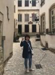 Elena, 47  , Luxembourg