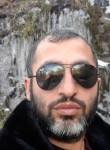 HAYKO, 32  , Gyumri