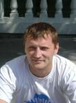 Дмитрий , 36 лет, Козельск