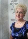 lyudmila, 60  , Malgrat de Mar