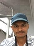 abbas  ali, 25  , Machilipatnam
