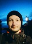 Aleksey, 32, Severodvinsk