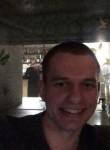 Dmitriy, 27, Chelyabinsk