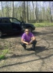 aleksandr, 44  , Zheleznogorsk (Kursk)