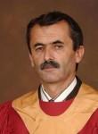 Rustam, 66  , Dushanbe