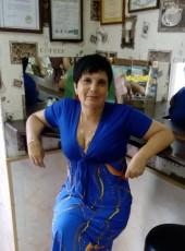 Elena, 58, Ukraine, Kiev