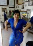 Elena, 56  , Kiev