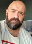 Jason Scott, 52  , San Francisco