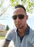 Jonathan , 33  , Bar-le-Duc