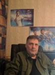 ALEKSANDR, 60  , Saint Petersburg
