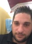 fabio, 39  , Seriate
