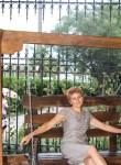 Lyudmila, 47  , Tiraspolul