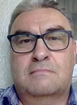 Mikhail, 56  , Moscow