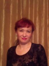Tatyana, 42, Russia, Kirovo-Chepetsk