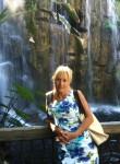 Liliya , 65  , Berdsk