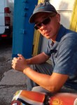 Den, 35 лет, Маріуполь