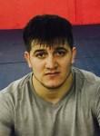 Sayyed , 26  , Uglegorsk