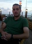 hakki, 33  , Aydintepe