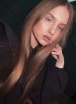 Mariya, 21, Saransk