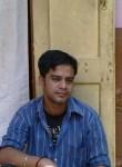 Rahul, 35  , Singapore