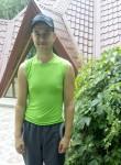 Dyemin, 28, Markivka