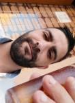 Carlos, 30  , Palma