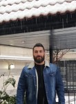 sivan, 35  , Tehran
