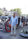 Mayil, 60  , Tashkent