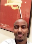abdul, 27  , Cheektowaga