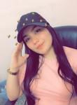 MarialeB, 21, Caracas