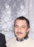 Ruslan, 48  , Ujskoje