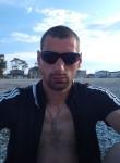 Alexey, 29  , Corigliano Scalo