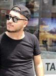 husoo, 21  , Sivas