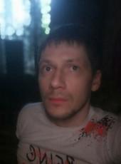Andrey, 39, Russia, Yaroslavl
