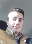 Mustafa, 32  , Albano Laziale