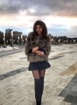 Katya, 34  , Kuznetsk