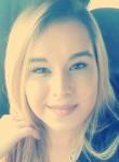 Aysel Varlamova, 19  , Qobustan