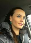 Татьяна, 37 лет, Балашиха