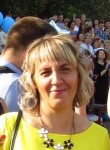 Tatyana , 42  , Korkino