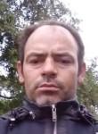 Bruno Miguel, 37  , Kortrijk