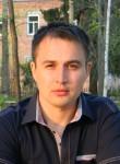 Chapai, 38  , Nikolsk