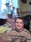 Vladimir, 51  , Petrozavodsk