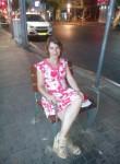 Anya, 39, Holon